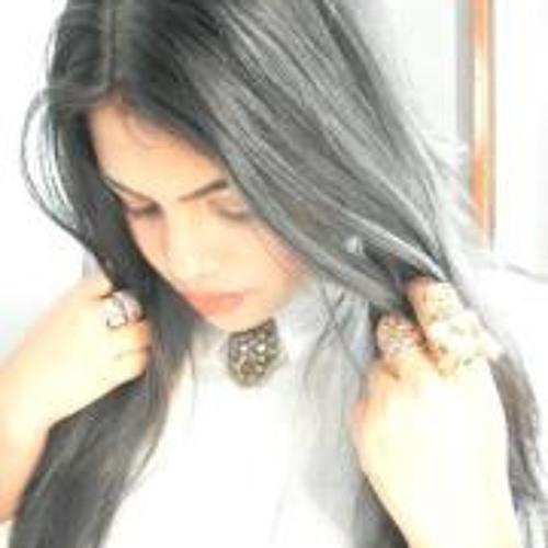 Debangini Nath's avatar