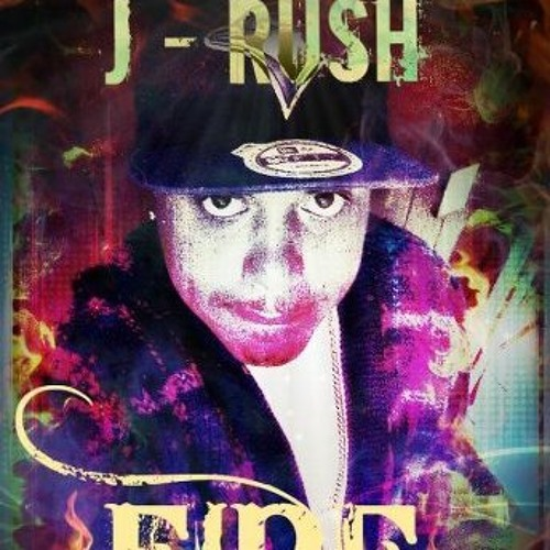 jrush A tin's avatar