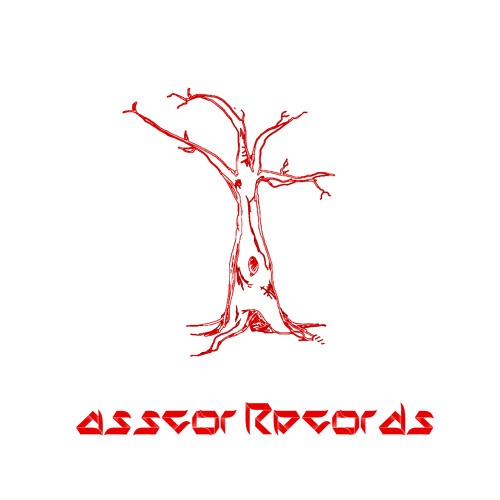 Asscor's avatar
