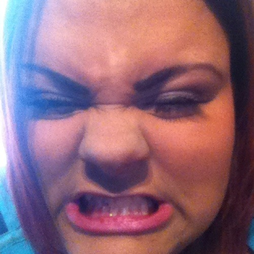 Nikki Hogg 1's avatar
