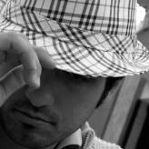Vahid Sohrabi's avatar