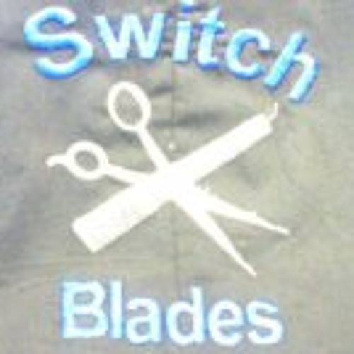 LaNard Switch Morrison's avatar
