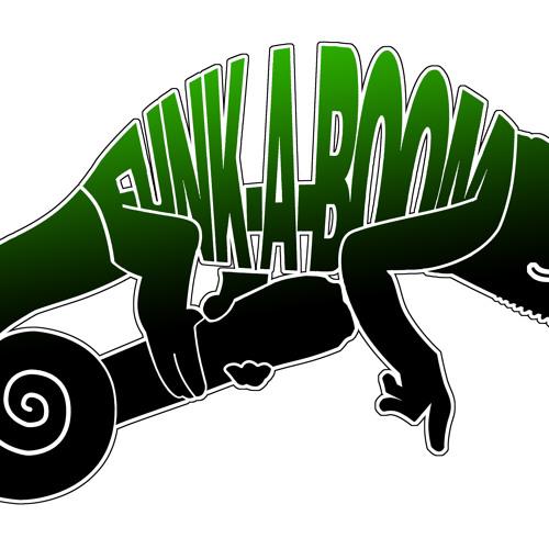Funkaboom's avatar