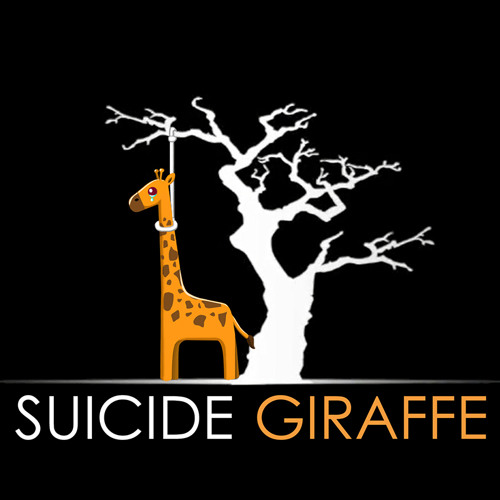 SuicideGiraaaffe's avatar