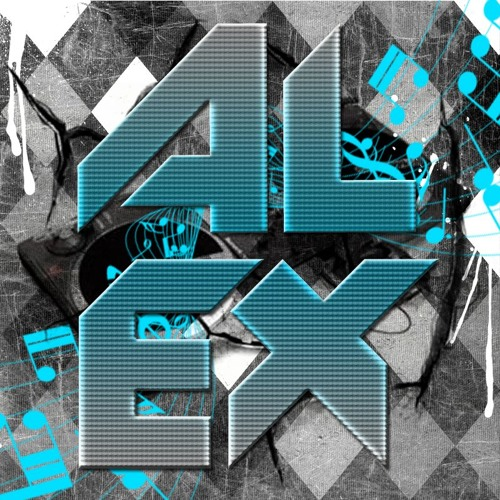 Alex Waker's avatar