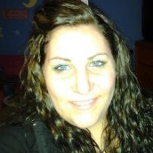 Gem62182's avatar