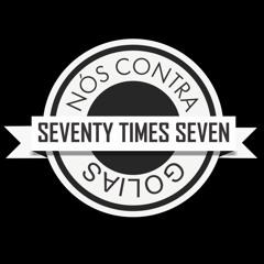 Seventy Times Seven (STS)