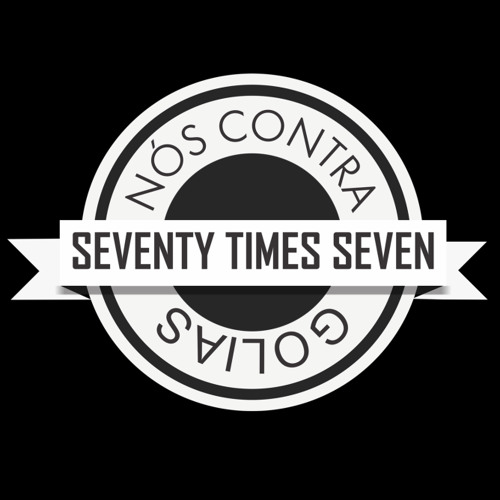 Seventy Times Seven (STS)'s avatar