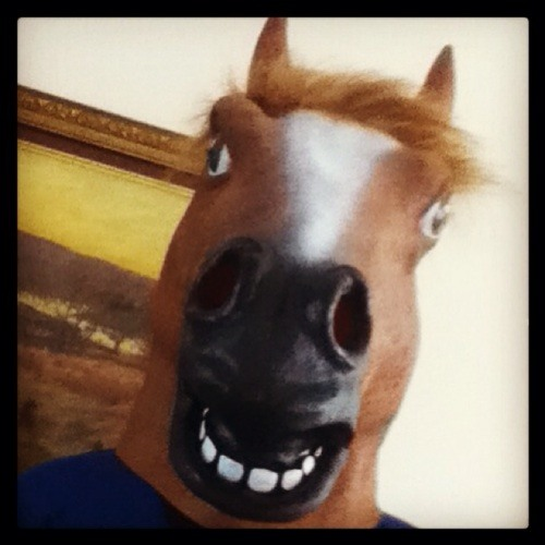 !(cow)!'s avatar
