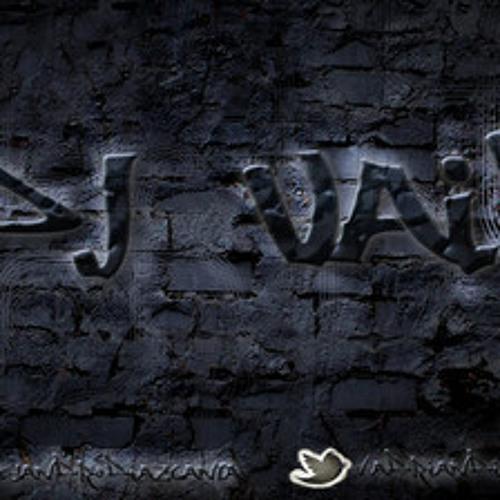 DJ Vaip™♫'s avatar