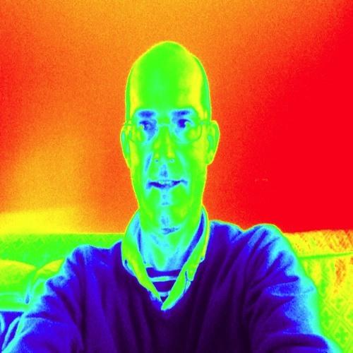 fergusonic's avatar