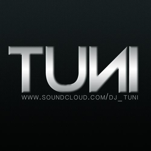 TUNI's avatar