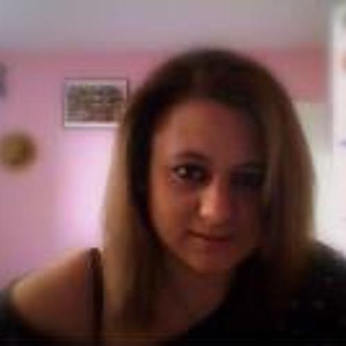 Morgane Momo 3's avatar