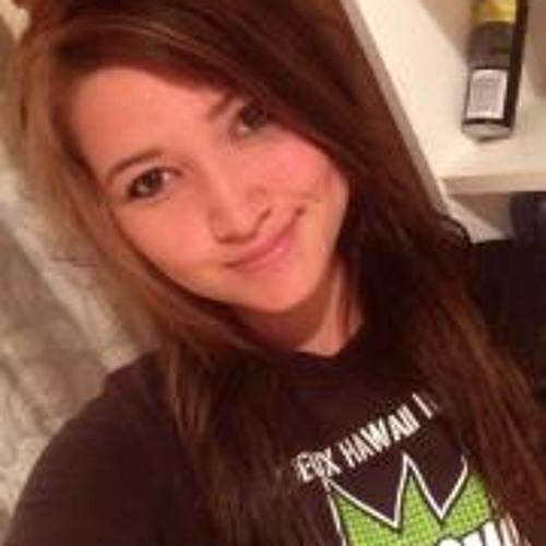 angelcornett19xx's avatar