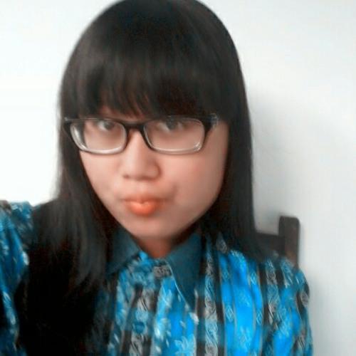 sjteukyu's avatar
