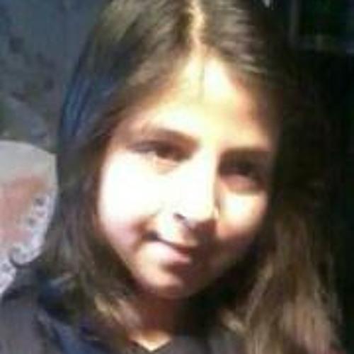 Aleyna Yildiz's avatar