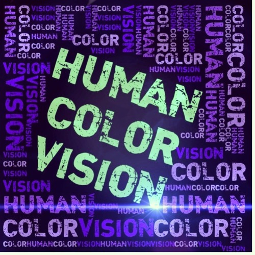 Human Color Vision H.C.V.'s avatar