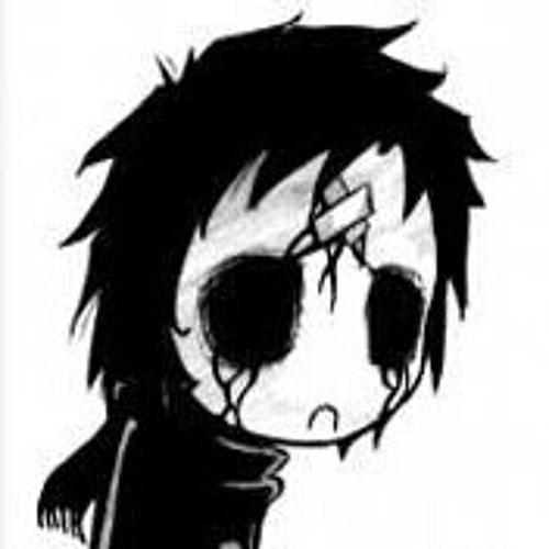 kid_death7's avatar