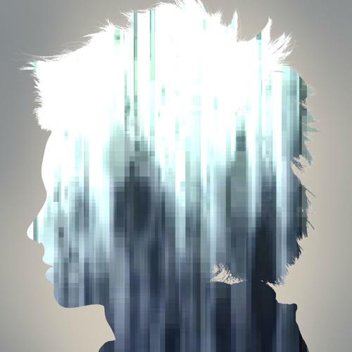 Troy Canada's avatar