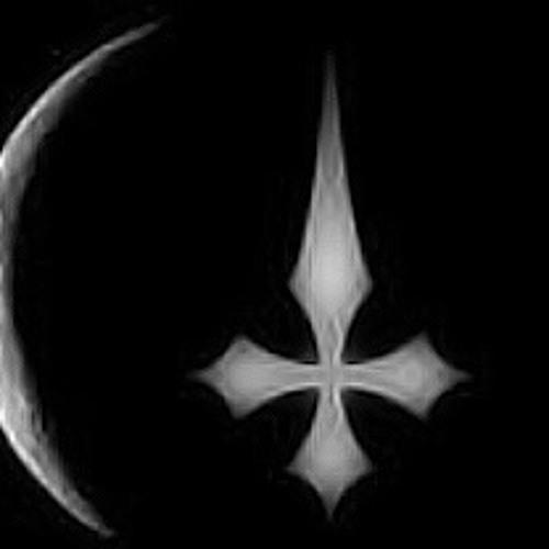 DarkerShades's avatar