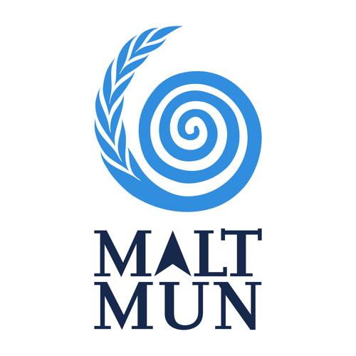 MaltMUN's avatar