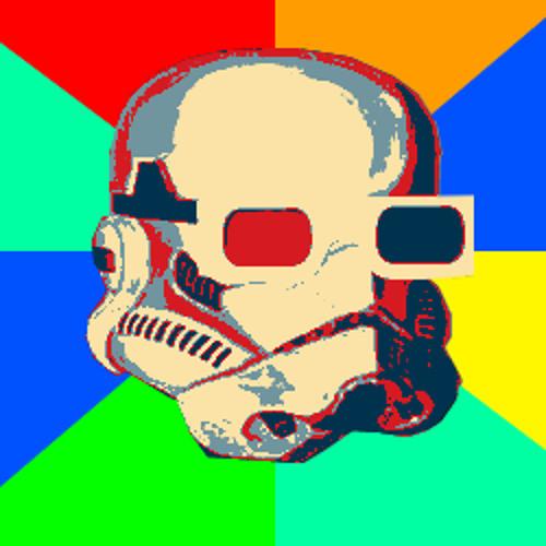 Alexey_Green's avatar