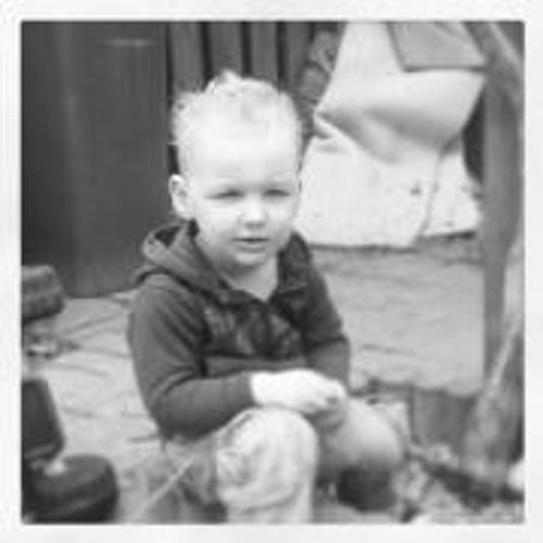 Richard Kuijpers 1's avatar