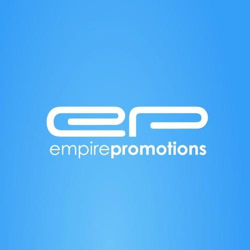 EmpirePromotions's avatar
