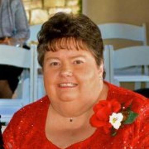 Debby Sharp Johnson's avatar