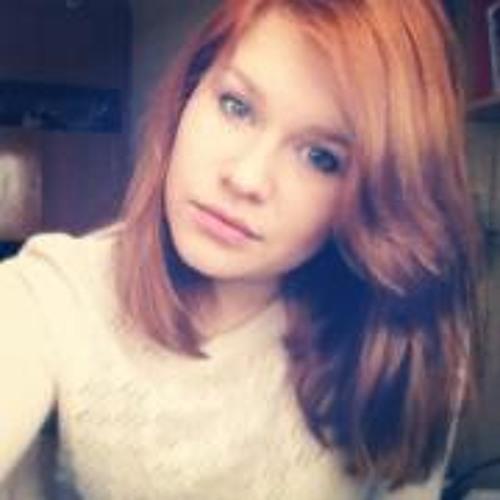 Valeriya Vilisova's avatar