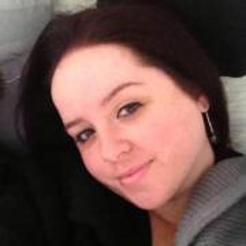 Jennifer Cooper 8's avatar