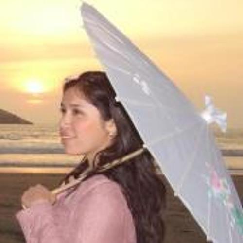 Diana Rubí Herrera's avatar