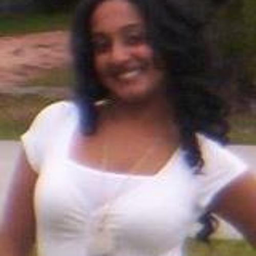 Aafiyah Qadir's avatar