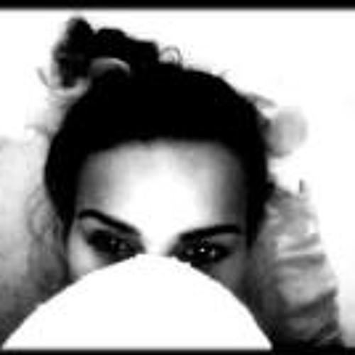 Duda Pereira 1's avatar