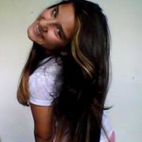 Gabriella Luna 1's avatar