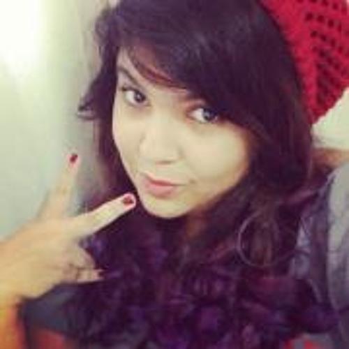 Lissa Machado's avatar