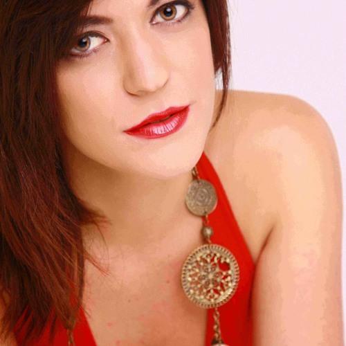 Robyn Porteous's avatar
