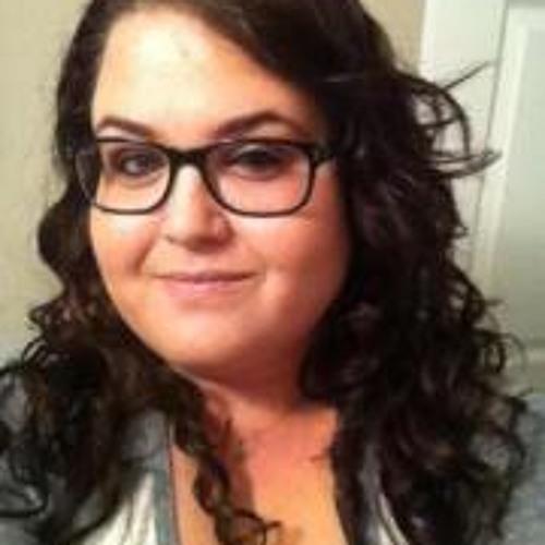 Erica Kalkstein's avatar