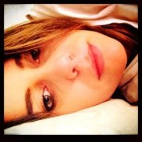 Federica Serini's avatar