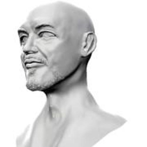 Alex Jackson's avatar