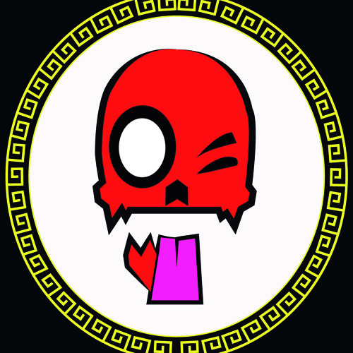 DKlovingMusic's avatar