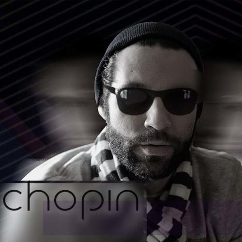 Chopin's avatar