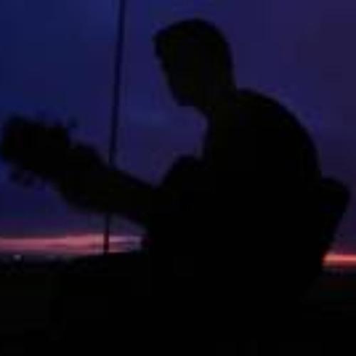 Daniel Macieira's avatar