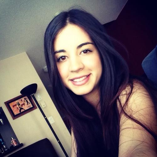 Betancourt.mc's avatar