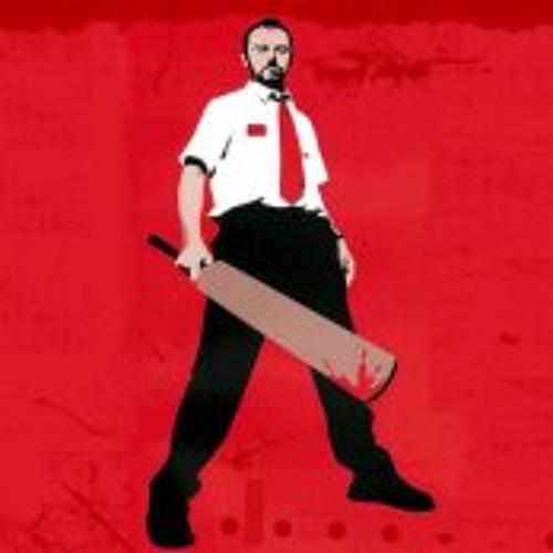 Amir Sheikh 4's avatar