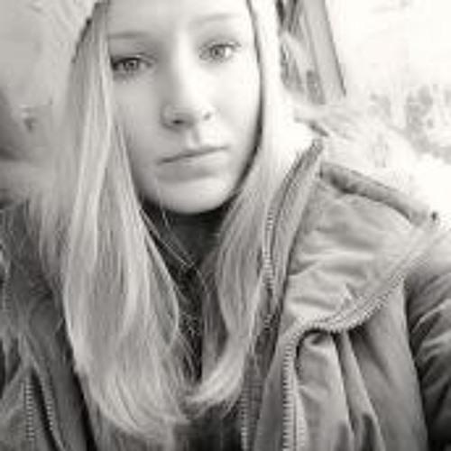 Jenny Roth 1's avatar