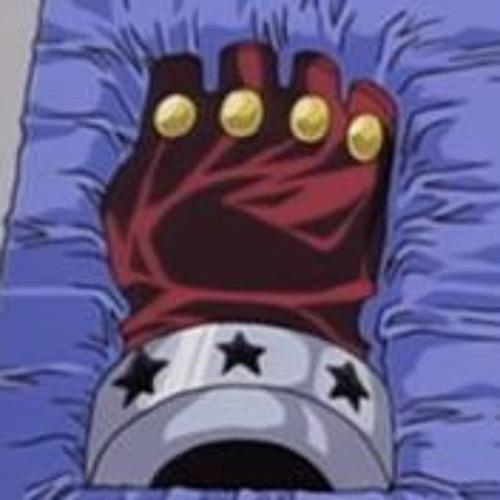 JD KILLER's avatar