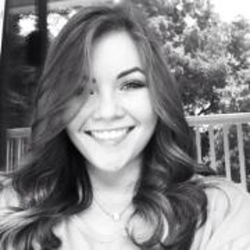 Megan King 18's avatar