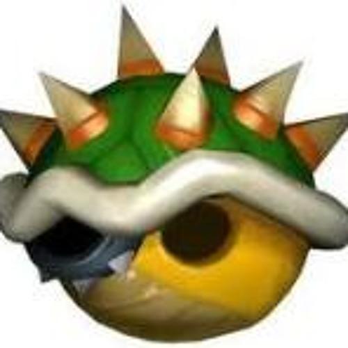 Jimmito Mojito's avatar