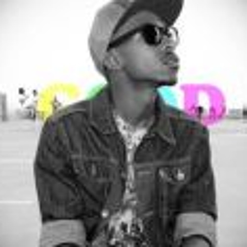 Lesego GoodDood More's avatar